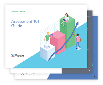 Assessment-101-Tips-Guide-Cover