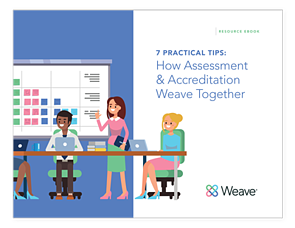 How-Assessment-&-Accreditation-Weave-Together-400x309